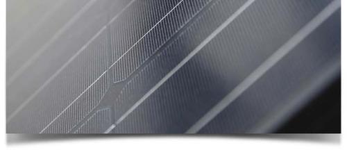 paneles fotovoltaicos