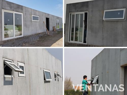 paneles sip mgo y casas sistema sip | casas increíbles