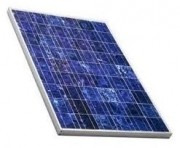 paneles solar 330 watt en oferta 7,500