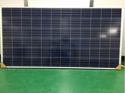 paneles solares 310w - ofertas durante el mes de enero