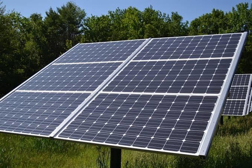 paneles solares 98% de ahorro en sus recibos de luz