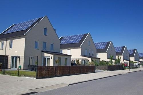 paneles solares aprenda a instalar y ahorre energía