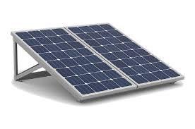 paneles solares de 180 watts nuevos