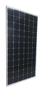 paneles solares europeos 133.8kw