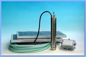 paneles solares instalación y ventas