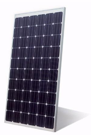 Paneles Solares Interconectados 1080w Generan 4 8kw H Al