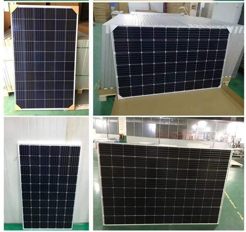 paneles solares, no más facturas de electricidad