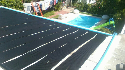 paneles solares para piscinas**super precio**