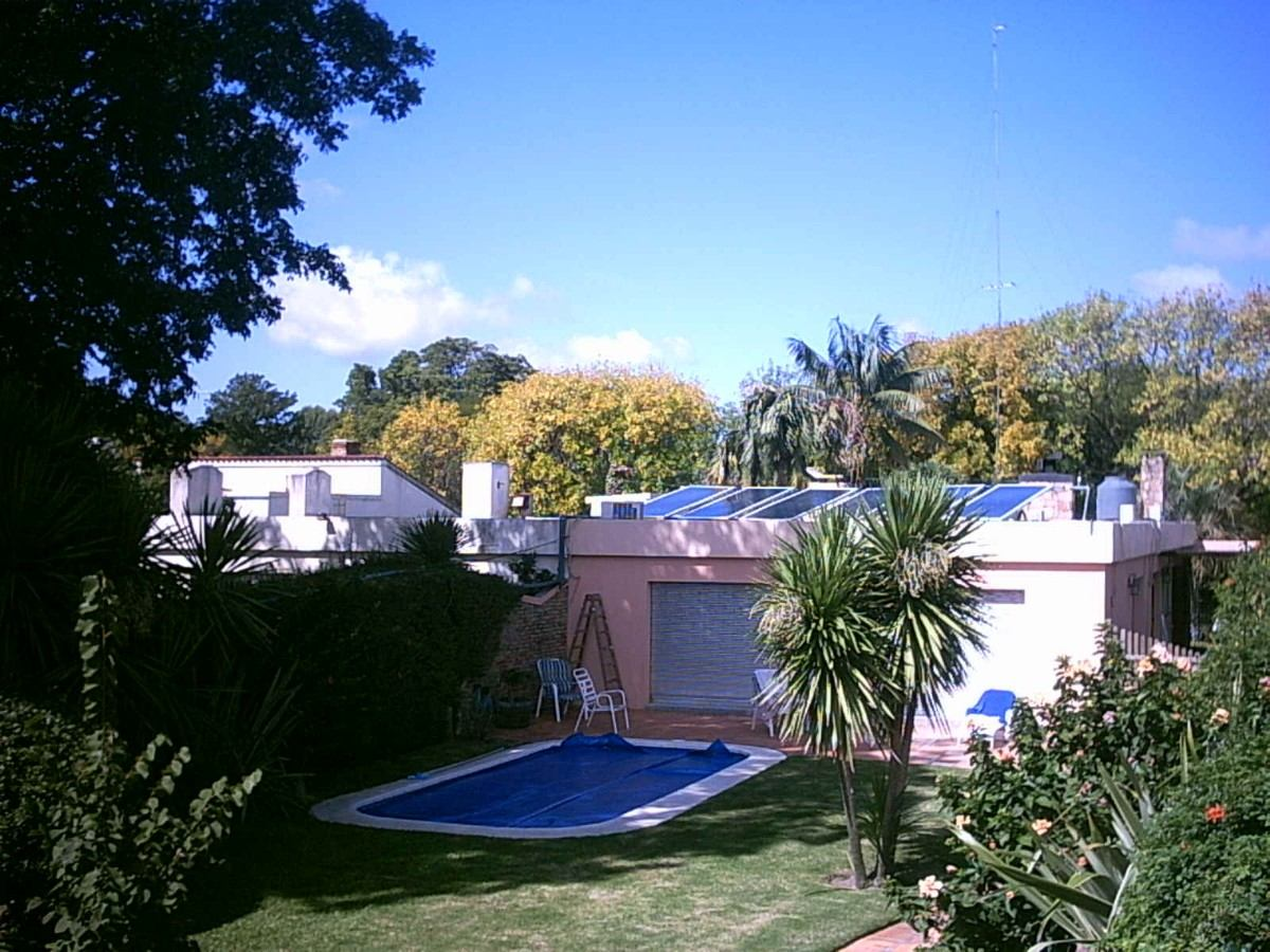 Paneles solares termicos para piscinas u s 190 00 en for Piscina solares