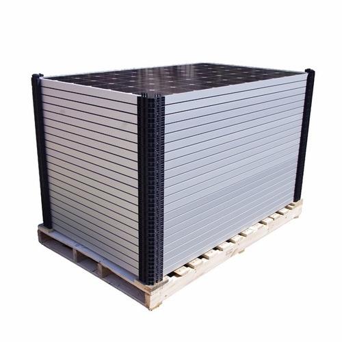 paneles solares usado en buena condiciones 225 watts