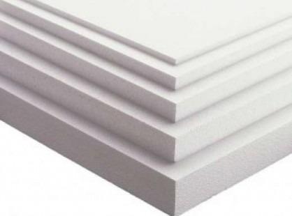 paneles, techos, perfiles, materiales de construccion