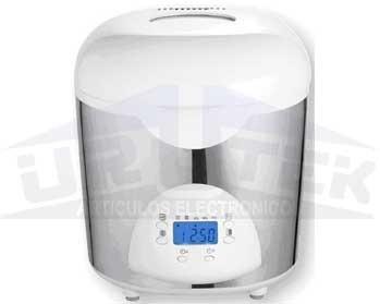 panificadora ks pm12 12 programas potencia 550 watts