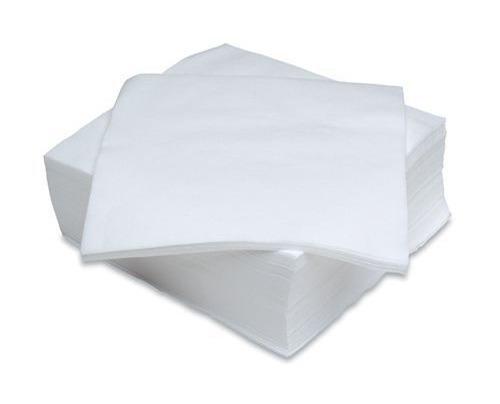 pano anti-estatico poliesterx9pol (pacote 150 peças)