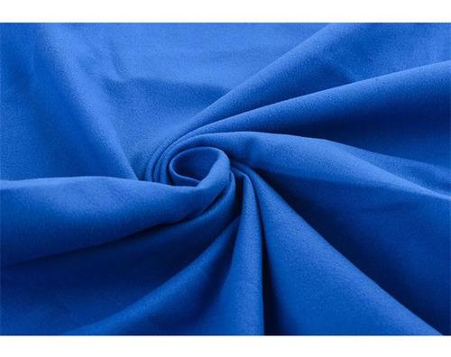 paño de secado rapido, ultra absorbente y compacto