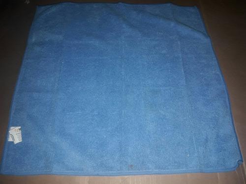 paño micro fibra super absorbente