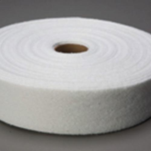 paño mojador blanco algodon nº 11 y 12 ( por metro )
