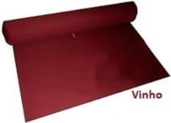 pano tecido mesa bilhar sinuca snooker carteado thaís 2,25