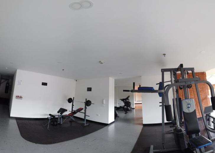panorama 140