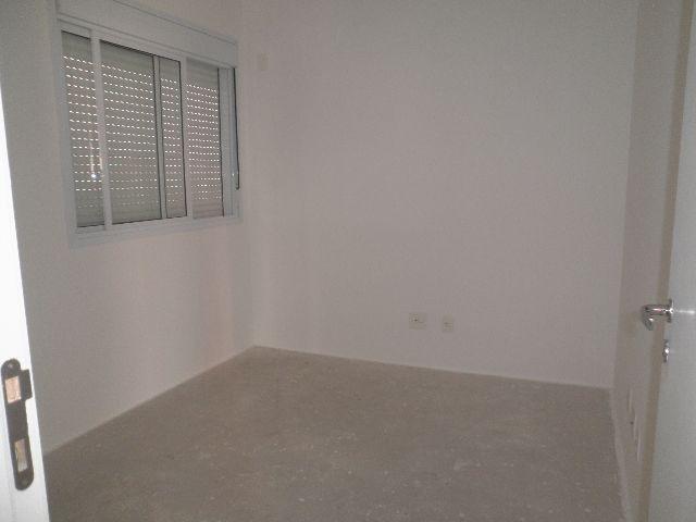 panorama (zs245) contra piso || lazer completo