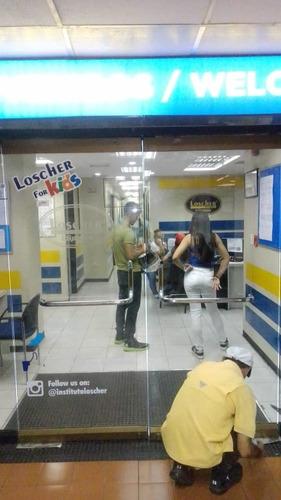 panorámicas antiruido fabrica de puertas para baños duchas