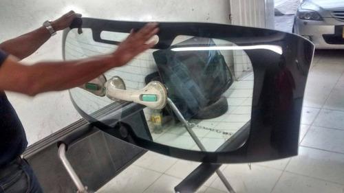 panorámicos parabrisas vidrios mazda volkswagen toyota audi.