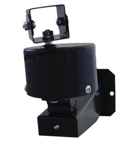 panoramizador externo 110v
