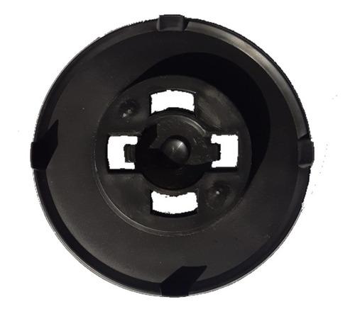 paños brilladora electrolux b 115 juego x 3 und