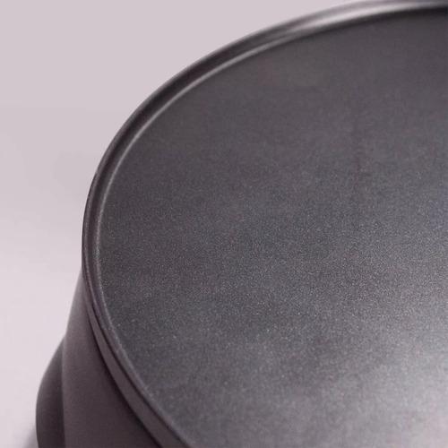 panquequera crepera ultracomb 23 cm 700 watts antiadherente