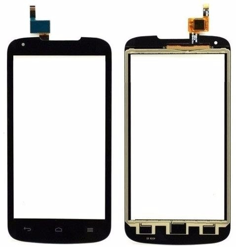 pantall touch cristal huawei ascend y520 negro