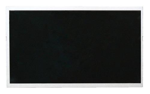 pantalla 10.1 1366x768 n101bge-l21 sony vpc-w120al vcpw120al
