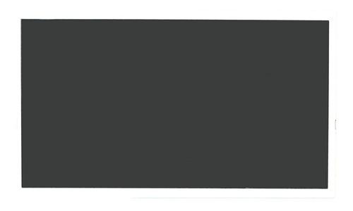 pantalla 10.1 led izquierdo acer aspire one kav 50 kav50