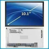 pantalla 10.1 led mini laptop hp