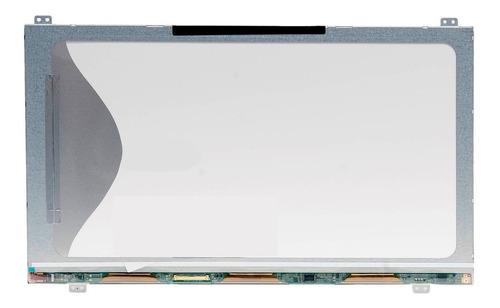 pantalla 14.0 led 1366x768 slim 40pin samsung ltn140at21-c01