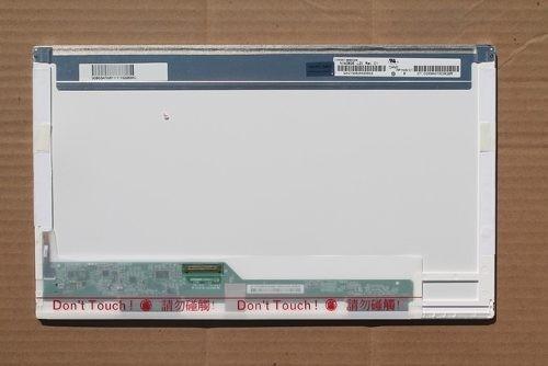 pantalla 14.0 led gateway ne46r05m