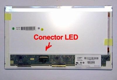 pantalla 14.0 led - hp-toshiba- lenovo -samsung- hp-sony etc