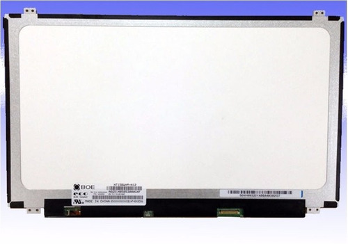 pantalla 14.0 slim 30 pines