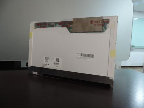 pantalla 14.1 lcd portatil hp dv4 acer lenovo dell nueva