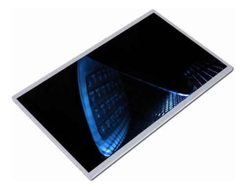 pantalla 14.1 notebook hp pavilion dv4