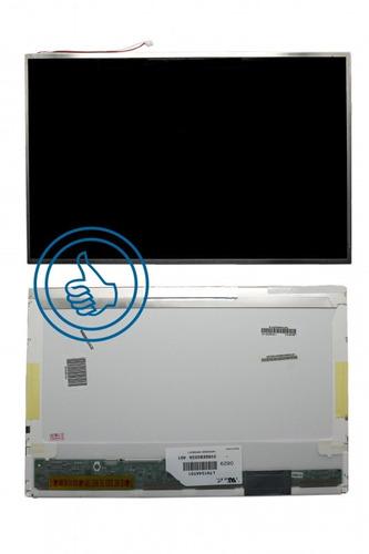 pantalla 15.4 lcd wxga 1280*800 30 pines