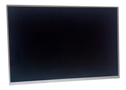pantalla 15.4  ltn154bt03 para macbook pro a1226