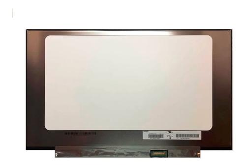 pantalla 15.6 30p ips full hd nano edge