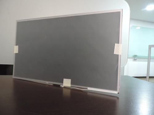 pantalla 15.6 lcd portatil hp acer lenovo dell nueva