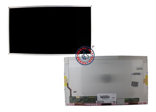pantalla 15.6 led 1600*900 alta definición b156rw01 v.1