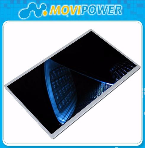 pantalla 15.6'' led laptops hp toshiba sony asus acer gtia!