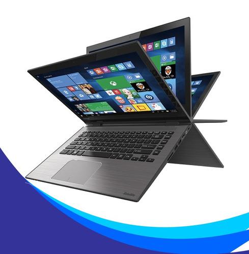 pantalla 15.6'' led laptops + instalación + garantia 12meses