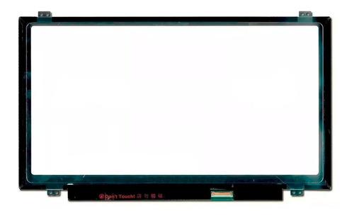 pantalla 15.6 led slim 30 pines despacho gratis  flexacomp