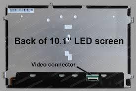 pantalla 17.3 11.6 10.2 10.1 13.3 11.1 30 pin tablet all in