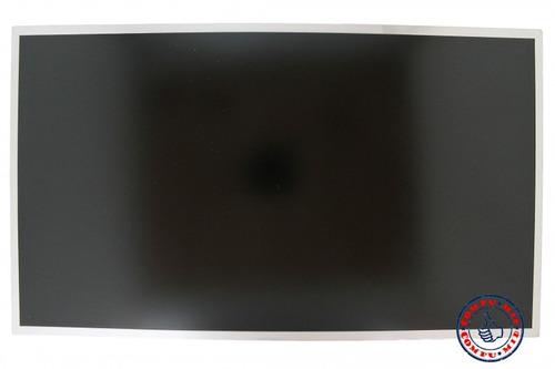 pantalla 17.3 wuxga 1920x1080 full hd   n173hge-l21