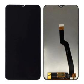 Pantalla 3/4 Samsung A10 A10s A20 A30 A50 A70