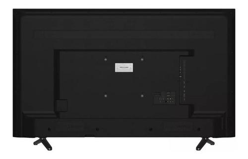 pantalla 55 pulgadas smart tv 4k hisense 55r6e tv uhd roku